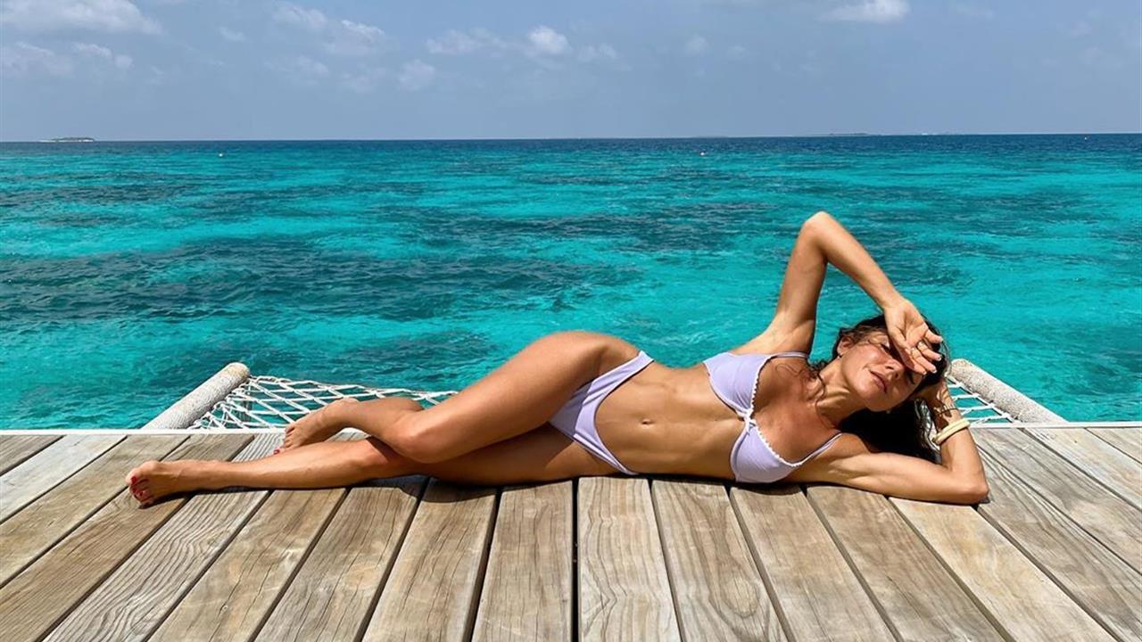 Bikinis que hacen tipazo y puedes comprarlos YA en las rebajas de verano 2020