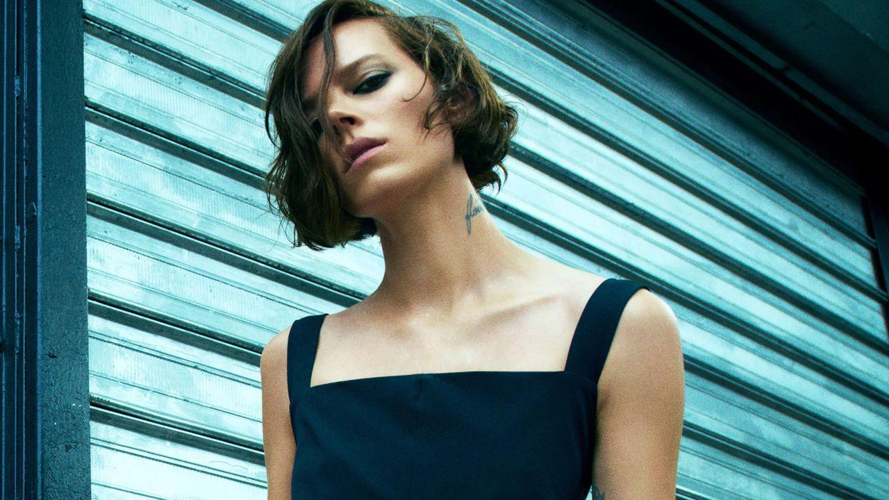 Zara dice adiós a las rebajas y estrena la nueva ropa más bonita del verano
